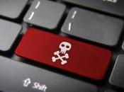 U borbu protiv pirata otkupninom u bitcoinima?