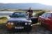 FOTO/VIDEO: BMW party Rama 2019.