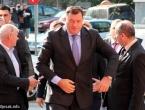 Dodik: Ako nisam prvi na ''crnoj listi'' SAD-a to je za mene poraz