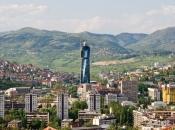 Sarajevskoj županiji se ukida povlašteni položaj u Federaciji, ostalima će se prihodi povećati