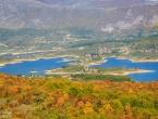 FOTO: Rama u bojama jeseni