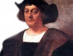 SAD predale Italiji ukradeno pismo Christophera Columbusa
