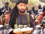 Francuzi ubili vođu ISIL-a u Sahari