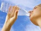 Sve dok je zatvorena, voda u boci traje skoro vječno