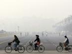 Kineze ubija smog iz termoelektrana na ugljen: 670.000 mrtvih u 2012. godini