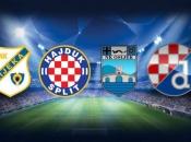 Hrvatska od iduće sezone ima dva predstavnika u Ligi prvaka