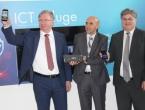 Primorac: Naši korisnici od svibnja će moći koristiti sve pogodnosti 4G mreže