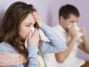 Zašto prehlada i gripa napadaju zimi?