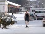 VIDEO: Bosanac Blaško ne zna za minuse!