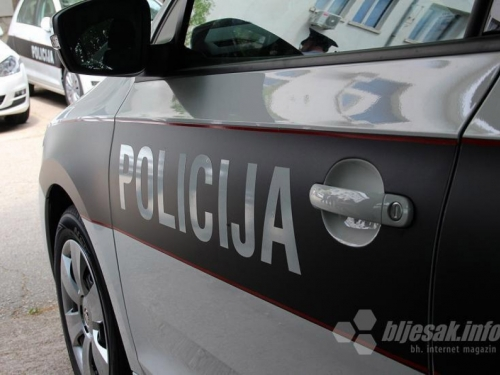 U Bugojnu pronađeno tijelo nestalog 69-godišnjaka