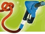 10 savjeta za manju potrošnju goriva