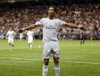Ronaldo želi iz Madrida?!