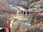Samo u BiH: Ukradena zrakoplovna bomba dok se čekao pirotehničarski tim