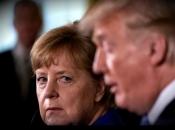 SAD njemačkim kompanijama prijeti sankcijama zbog ruskog plinovoda