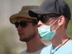 Maske neće biti jedina zaštita: Moglo bi se dogoditi da još nešto moramo nositi