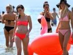 Veliki gaf turskog ministra mogao bi preusmjeriti njemačke turiste na hrvatsku obalu