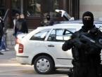 """Akcije """"Sunce"""" - pripadnici SIPA-e uhitili pet osoba na području Mostara"""