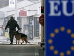 Svi koji bez viza ulaze u EU, trebat će preko interneta tražiti odobrenje