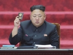 Kim Jong-un pozvao predsjednika Južne Koreje u Pjongjang