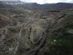 Istraživači: Tri velike svete knjige govore da je Noina arka na Araratu