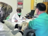 Samo dva posto bh. građana će dobiti cjepivo protiv gripe