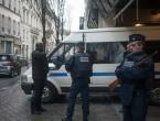 Granična policija BiH pojačala mjere kontrole