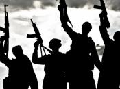 Mektić potvrdio: BiH će preuzeti svoje ratnike ISIL-a