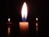 Posušje: U prometnoj nesreći poginuo mladić