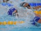 U subotu počinje ljetno plivačko prvenstvo BiH