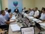 Vlada HNŽ-a riješila pitanje tehnološkog viška u školama
