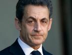 """Sarkozy: """"Optužbe su laži koje su mi život pretvorile u pakao"""""""