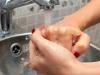 Prenosi li sapun bakterije i je li bolji tekući?