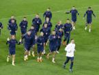 Potvrđeno nositeljstvo Hrvatske u kvalifikacijama za SP 2022.