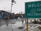 Tisuće ljudi evakuirane na Filipinima zbog tajfuna Hagupit