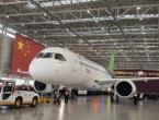 Kina i Rusija će zajedničkim snagama graditi putnički avion