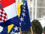 Odnosi BiH i Hrvatske: 'Sretni političari u nesretnom okruženju'