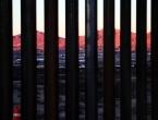 Skoro 2.000 djece odvojeno od svojih roditelja na meksičkoj granici