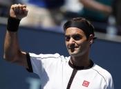 Federer najavio kraj karijere