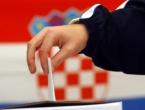 Obavijest o prijevozu iz Rame u Mostar na dane izbora