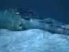 Turisti će obilaziti Titanic za 170.000 KM