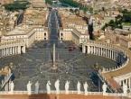 U svijetu povećan broj katolika za 15 410 000