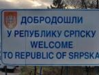 Otvorena birališta: Srpska odlučuje o Danu RS