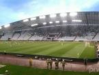Dinamo slavio 2:0 na Poljudu
