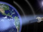 Sunčev sustav okružen je magnetskim tunelom