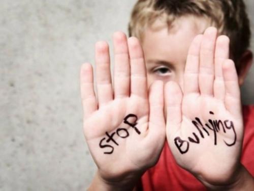 Maloljetnik završio u bolnici nakon nasilja u Širokom Brijegu