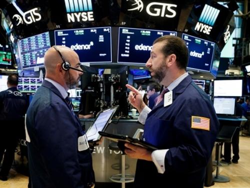 Alphabet, Microsoft i Amazon objavili odlične poslovne rezultate, Wall Street skočio