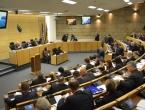 Zastupnički dom sutra o novim zakonima o porezu na dohodak i doprinosima