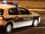 Teška prometna nesreća u Jablanici: Dvije osobe poginule, četiri ozlijeđene