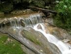 Upoznajmo Ramu: Višnjanski potok