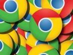 Google Chrome iduće godine rješava vaše frustracije